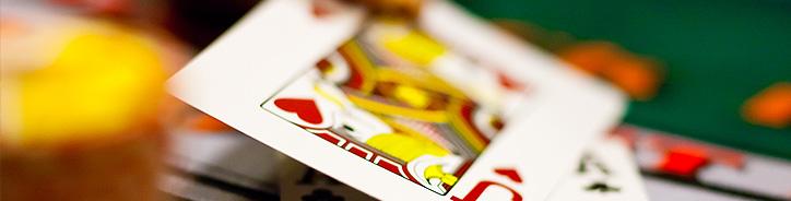 Aruba Casino VIP Club